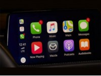 Android Auto / CarPlay Kit